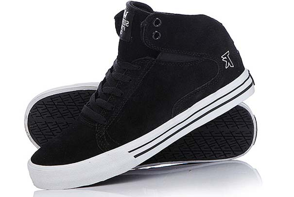7619d2d91f07 Модные мужские кроссовки 2019  модель Nike (Найк) Air Max