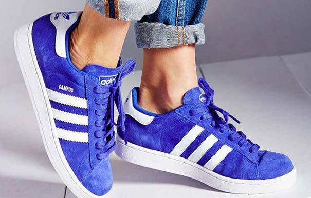 Модные женские кроссовки 2019  фото Nike Air Max, Адидас новая коллекция e35f339180a