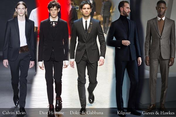 ea149bc563f Модные мужские костюмы 2019 года  фото спортивные