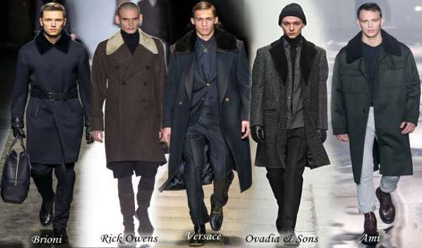 Мужская мода 2019 весна лето осень зима  фото тенденций направлений ... 7baa7b4da49