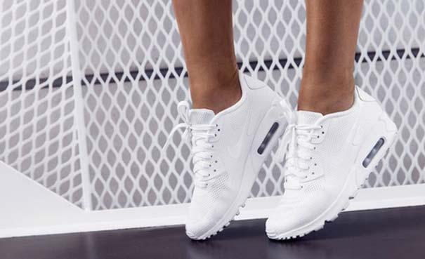 20176e91e85d Модные женские кроссовки 2019  фото Nike Air Max, Адидас новая коллекция