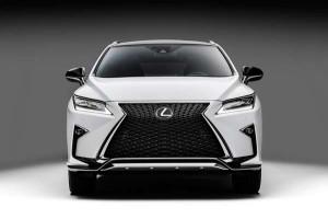 Lexus-RX-2017-06
