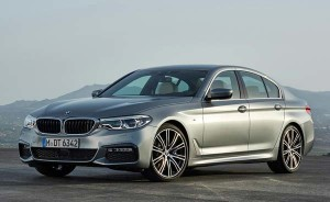 BMW-5-series-2018-14