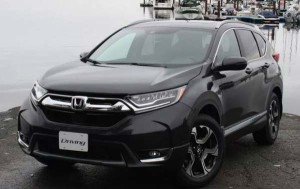 Honda-CR-V-2018-1