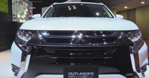 Mitsubishi-Outlander-01