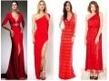 Модные платья 2017 года: сезон весна-лето